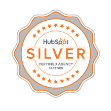 hubspot_silver-230753-edited.png