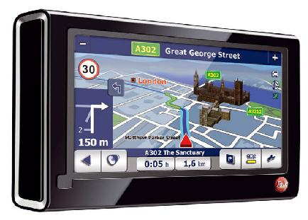 kronos implementation stragegy garmin