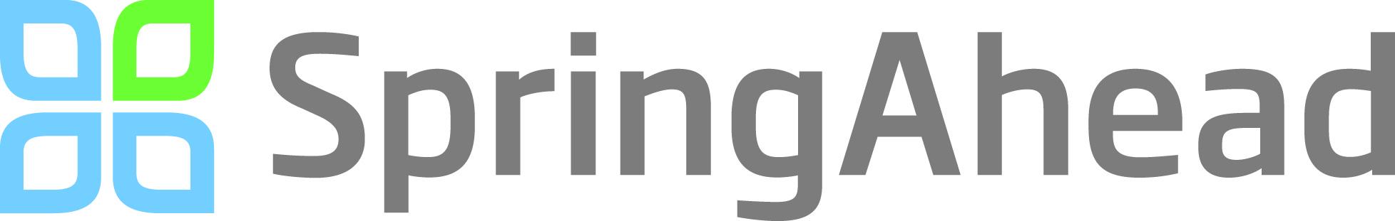 springahead_logo_cmyk.jpg