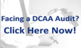 DCAA Audit Consultants