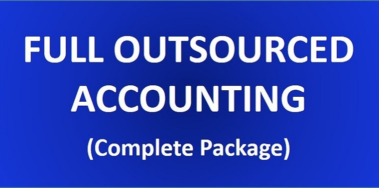 DCAA Accounting Services