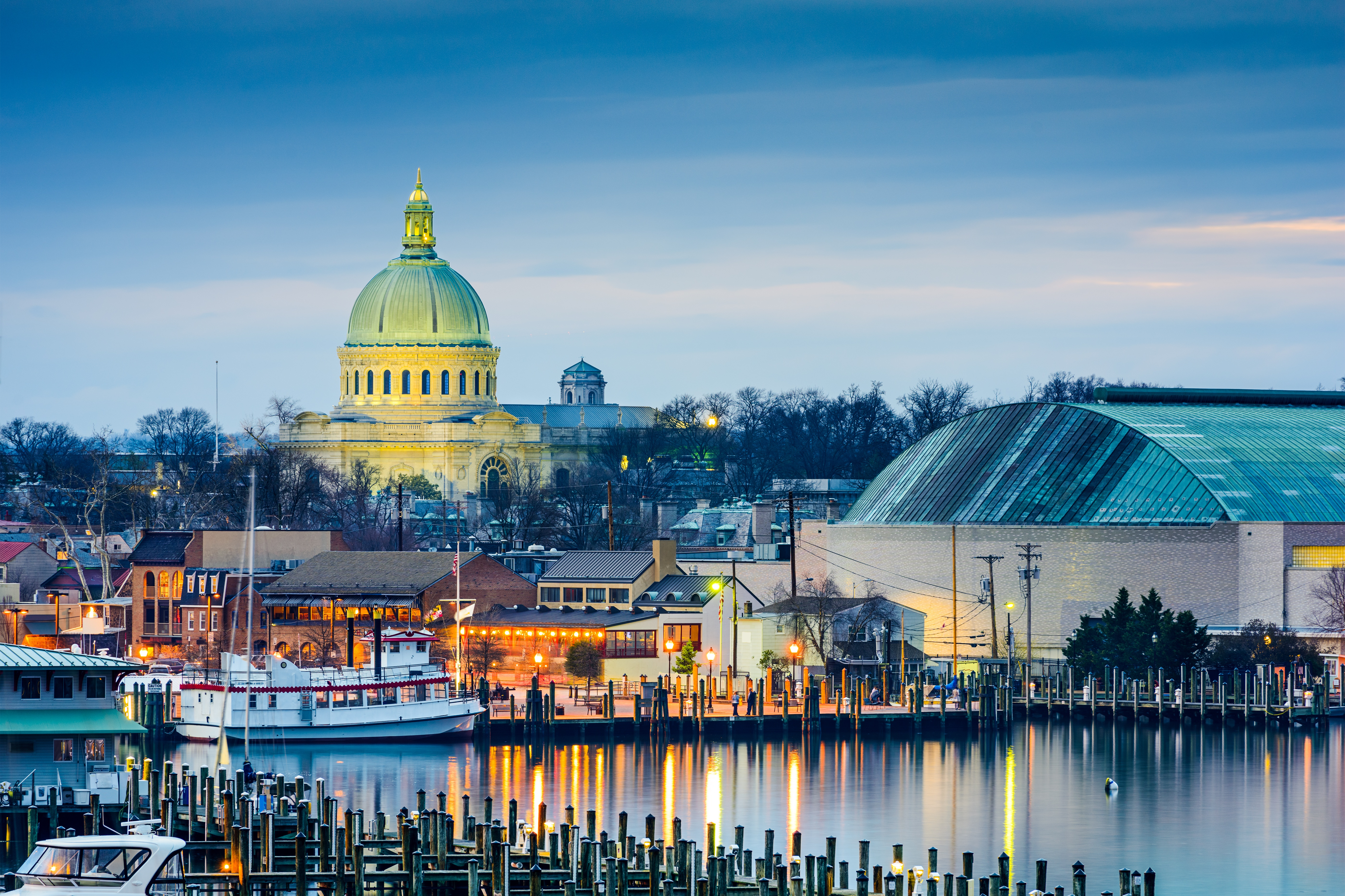 Annapolis.jpg