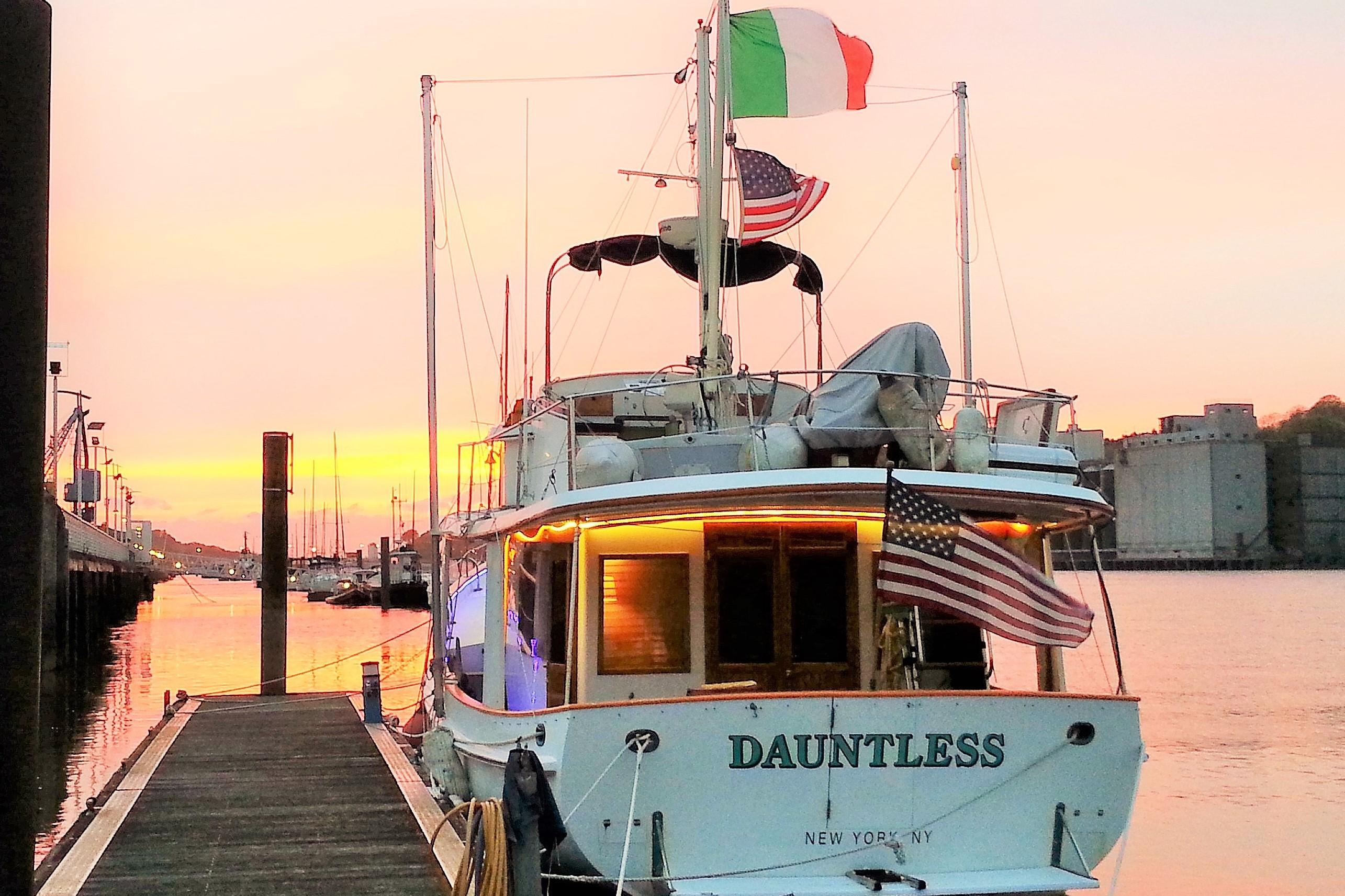Edited Dauntless- impressive cruising.jpg