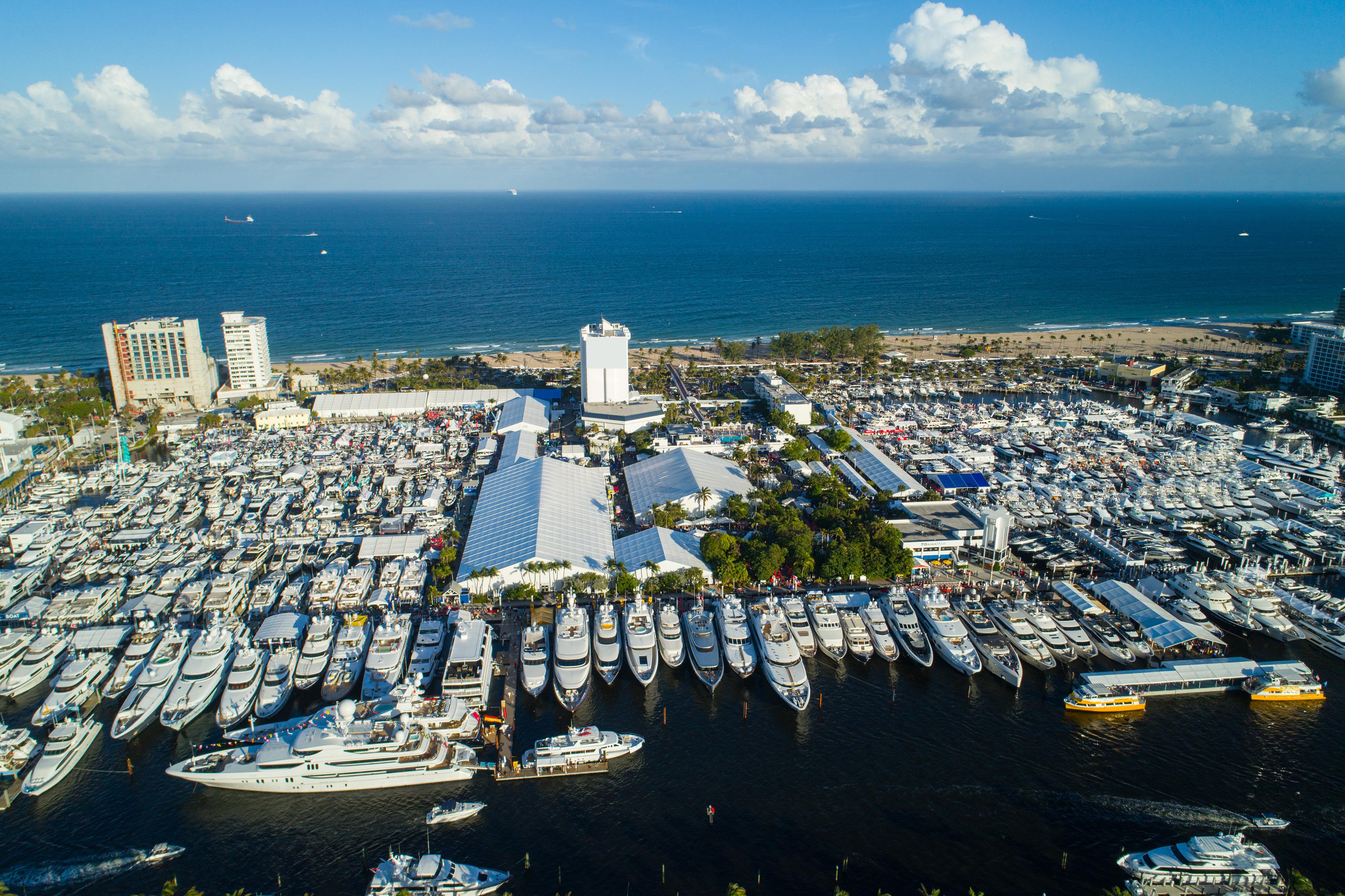 Fort Lauderdale, FL aerial.jpg