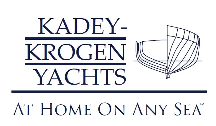 Navy Truck logo