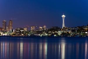 Seattle Lake Union smaller.jpg