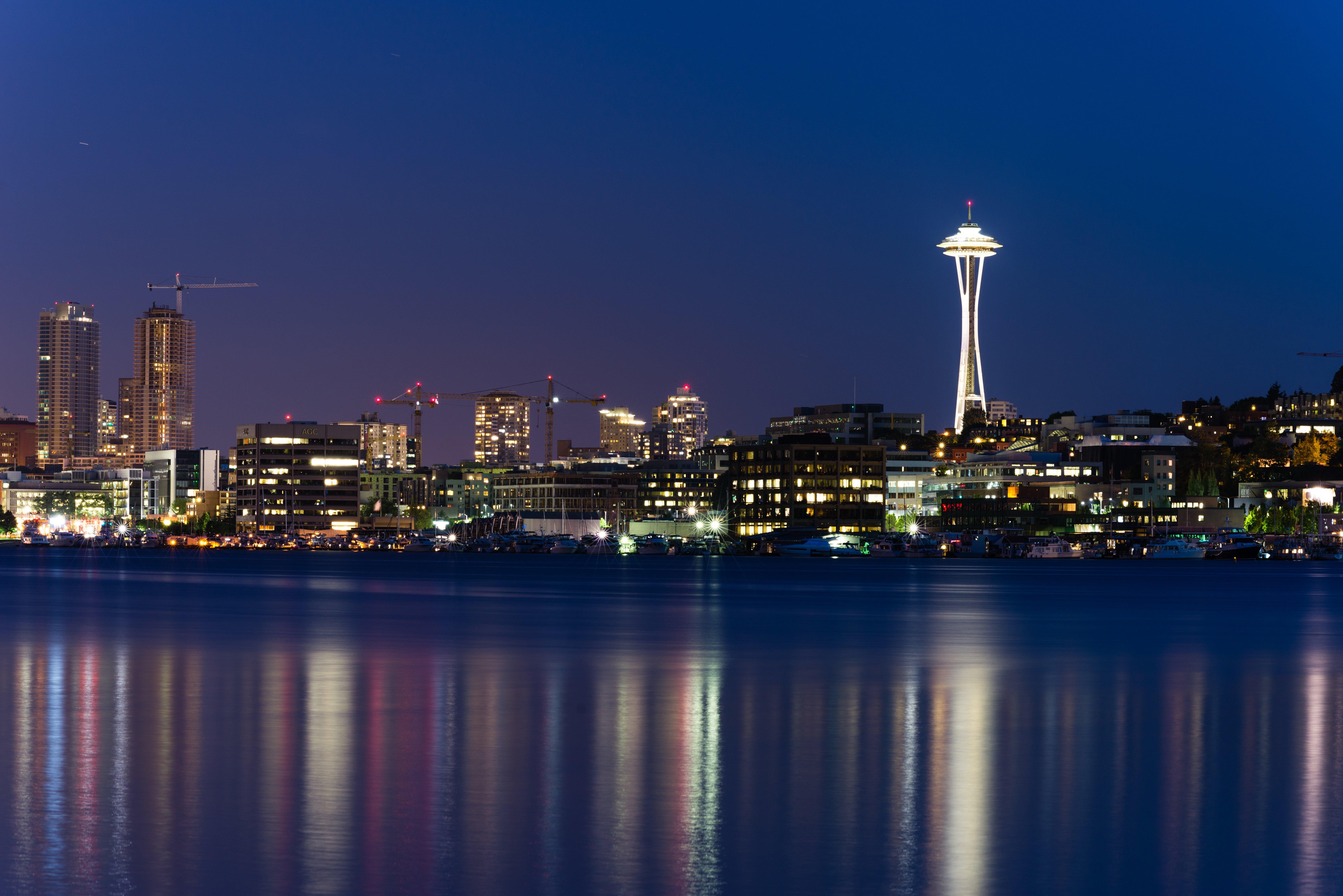 Seattle Lake Union-1.jpg