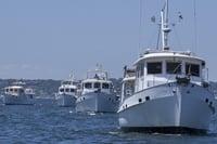 TrawlerFest Stuart (2).jpg