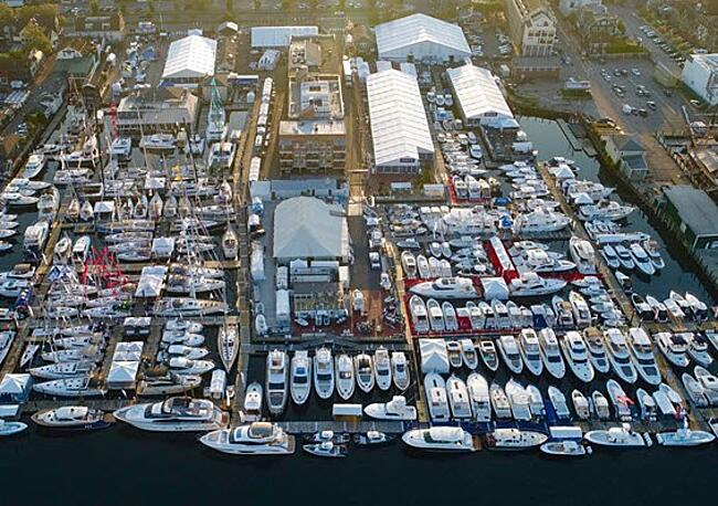 boat show-1