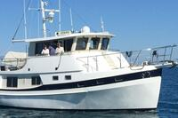 michigan boat-60 - JONAH