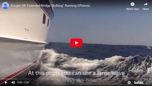 running offshore-1