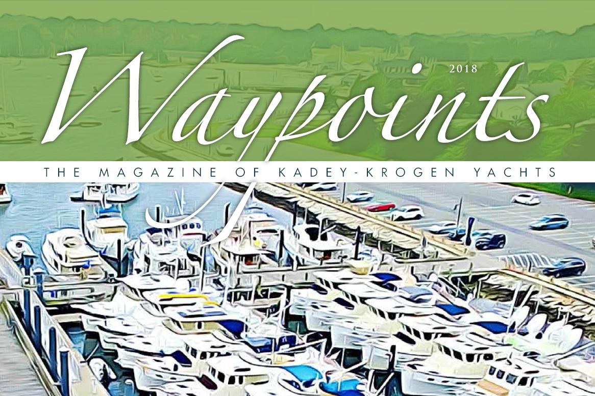 waypoints lp.jpg