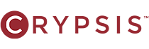 Crypsis_Logo_300px (1)