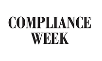 Crypsis featured in Compliance Week