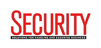 Crypsis featured in Security Magazine