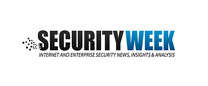Crypsis featured in Security Week