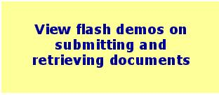 View Flash Demos