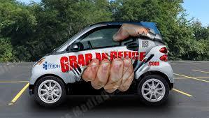 vehiclewrap10