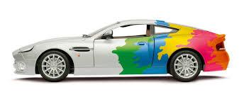 vehiclewrap9