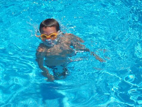 How Much Do Above Ground And Inground Swimming Pools Cost