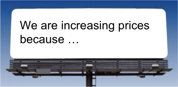 pool pricing increases in 2013 resized 600