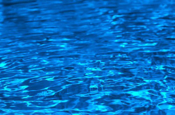 salt water systems for pools