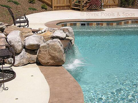 water_feature_natural_rock3