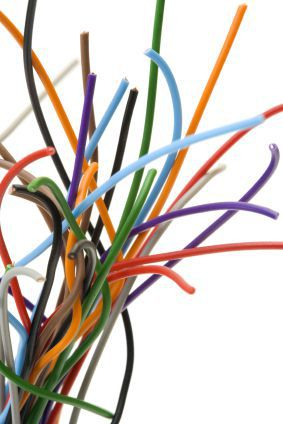Swimming Pool Wiring: How Much Does Electrical Hook-up Cost?