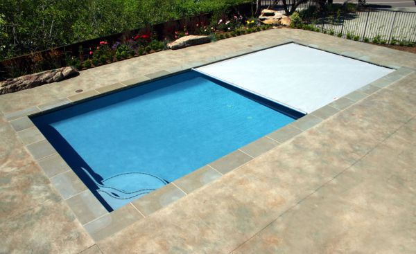 Automactic Pool Covers Pro 39 S And Con 39 S