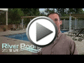 River Pools: Welcome to Our Website!