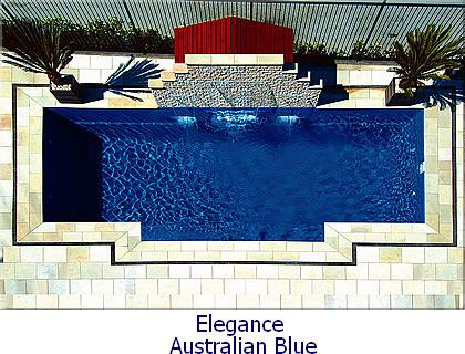 Elegance%2520Pool%2520by%2520Leisure Pool Designs For Small Backyards