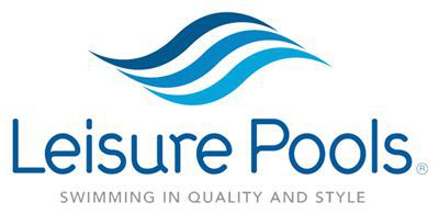 Leisure-Pools-vs-Barrier-Reef-Fiberglass