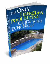 fiberglass-pool-buying-guide
