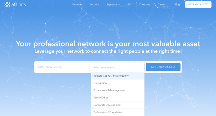 Manage Your Network with Data, Not Guesswork