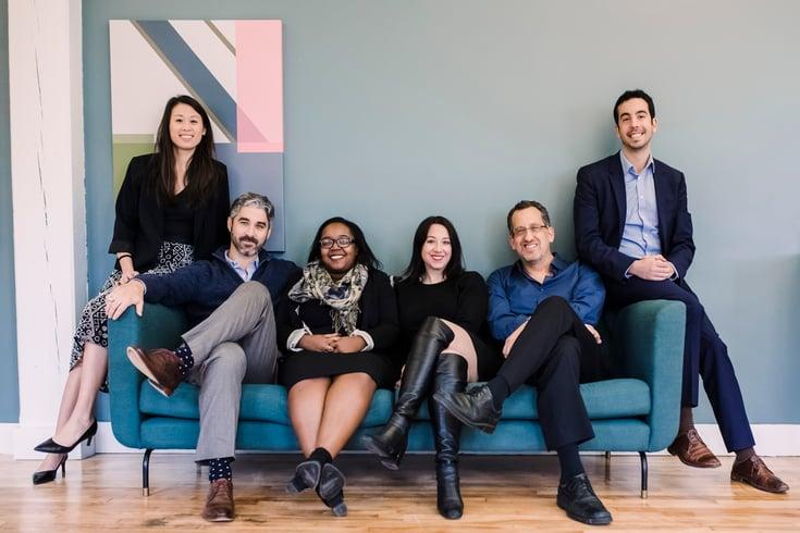 How Nonprofits Can Build A Robust Community