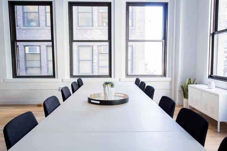 How to organize your deal-flow: lessons we learned from top VC Firms
