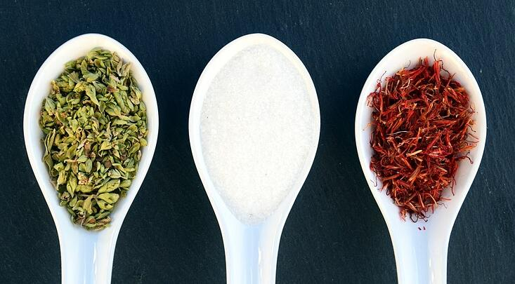 How to Pick the Right CRM: 3 Key Ingredients