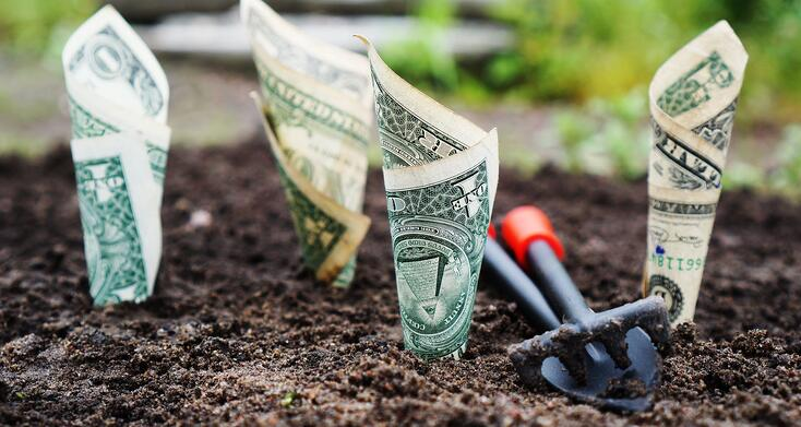 3 Tips to Raise Your Next Funding Round, According to Research