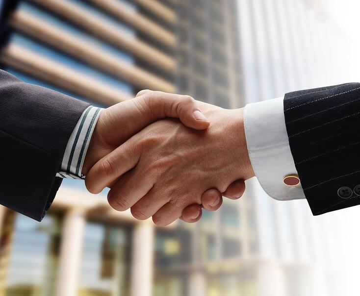 A VCs four most valuable connections for sourcing deals and conducting diligence