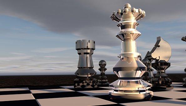 chess-1697301__340
