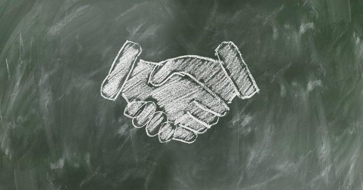 handshake-1024x538
