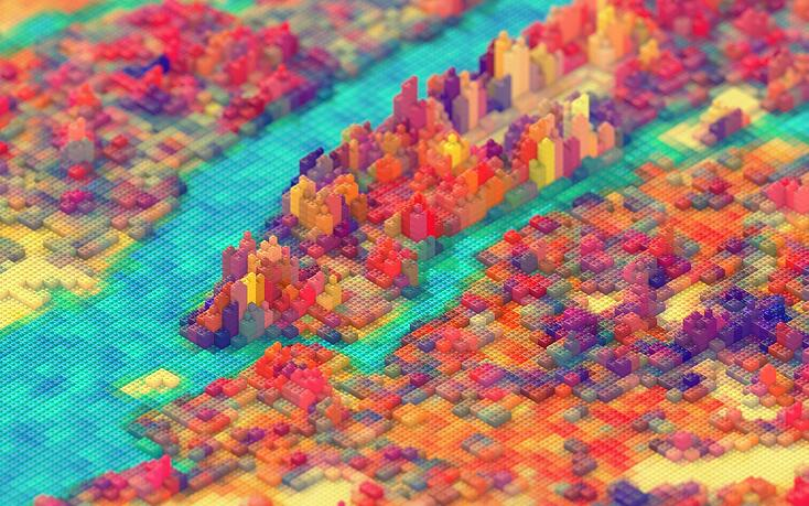 lego-new-york