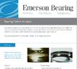 vendor catalogs pdf