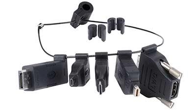 Liberty AV - BYOD - DL-AR HDMI Adapter Ring