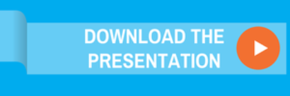 download the pfizer innovation journey presentation