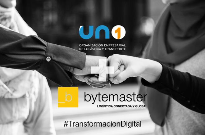 20190110UNO-bytemaster