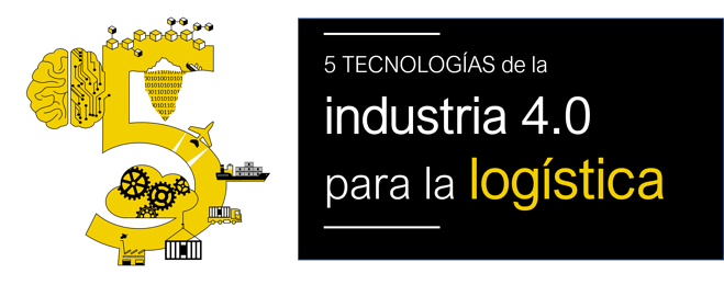 tecnologías_ilustracion