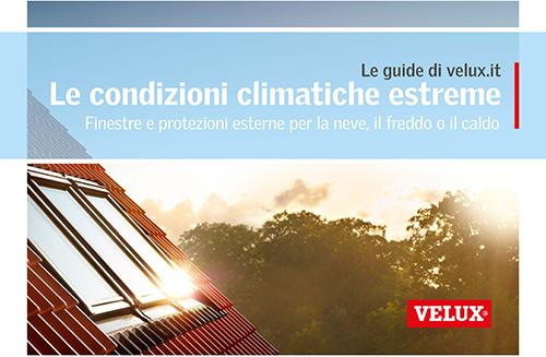 catalogo-velux-italia