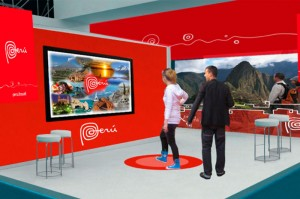 Interactive Marketing mit Augmented Reality