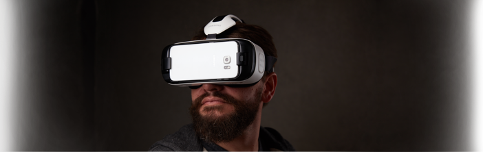 Virtual Reality: Samsung Gear VR im Praxischeck